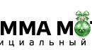Автосалон Гамма Моторс
