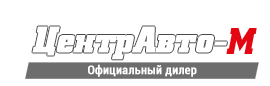 ЦентрАвто М