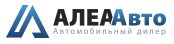 логотип алеа авто