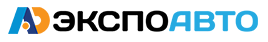 логотип expo auto