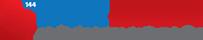 Логотип Гросс Моторс