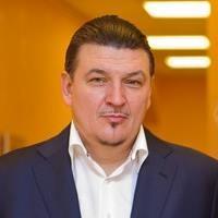 Павел Васильевич Карабань